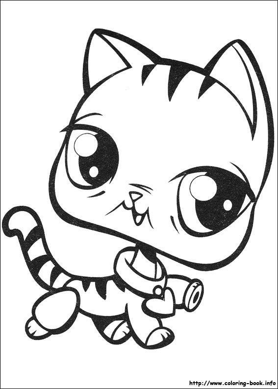 littlest-petshop-02